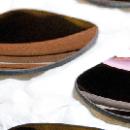 Fabrication et savoir-faire des verres minéraux Vuarnet