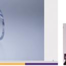 Tribune Libre Silmo 2014: Essilor s'investit dans le développement des verres spéciaux