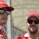 Ray-Ban et Ferrari dans les starting-blocks pour une collection capsule inédite