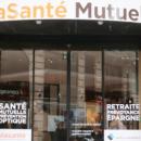 AG2R La Mondiale: l'univers culturel au cœur du nouveau concept de magasin Viasanté
