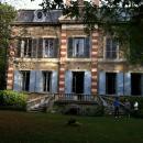 La villa Monoyer, bientôt un musée sur l'ophtalmologie à Lyon