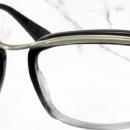 Vincent Kaes 20|10: la marque française rétro inspirée des années 60
