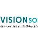 Journées Vision Solidarité 2019: équiper les «oubliés du 100% Santé»