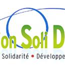 L'association VisionSoliDev amplifie ses actions pour 2018