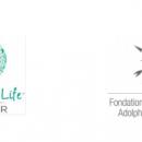 Santé visuelle: une journée d'action en faveur d'enfants défavorisés