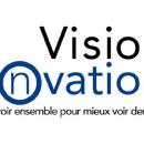 Reportage TV: Comment répondre aux besoins en santé visuelle à travers le monde?