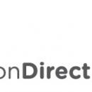 Le site VisionDirect rachète VisioOptik