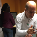 Résultats de l'étude VisionSoliDev: un parcours de soins à simplifier