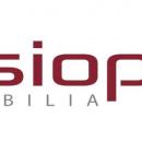 Une nouvelle participation dans le capital de Visioptis