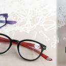 Visioptis dévoile ses nouvelles lunettes de lecture Everest