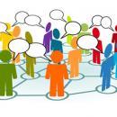 Les députés adoptent la proposition de loi sur les réseaux: les réactions de vos syndicats
