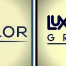Rapprochement Essilor – Luxottica: retour sur l'histoire d'une fusion!