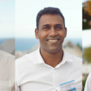 Colloque à la Réunion: Etat des lieux de l'ophtalmologie et perspectives de l'accès à la santé visuelle