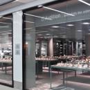 Acuitis Galerie: le nouveau concept « créateur minimaliste » arrive en France