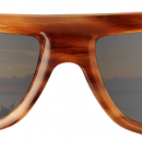 La belle histoire derrière Vorscine, ces lunettes solaires Made in France