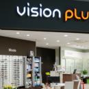 Vision Plus: « Attirer les indépendants grâce aux faibles cotisations »