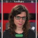 Transitions passe à l'essayage virtuel pour les opticiens et les porteurs