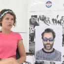 TV Reportage Silmo: Vuarnet se renouvelle et fait de ses origines son ADN