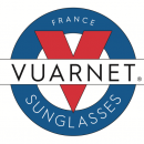 Vuarnet et Vuarnet International, ça repart!