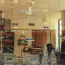 Vuarnet: ouverture d'un pop-up store à New York