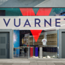 Vuarnet s'implante au cœur de New-York