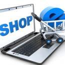 L'union entre web et magasin, le modèle économique de demain?