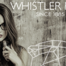 Whistler Hills: « une solution optimale et des produits hyper tendance » distribués par ADCL-Aplus