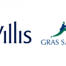 Gras Savoye racheté par le groupe Willis
