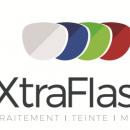 Novacel présente XtraFlash, le traitement XTRActive Flash Miroir