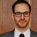 Prescription des équipements par les opticiens: « Nous avons été entendus », affirme Yannick Dyant (AOF)