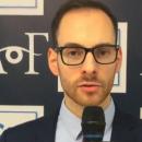 [Vidéo] Les propositions de l'AOF face aux délais d'attente chez l'ophtalmologiste