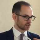 [ITW] Yannick Dyant (AOF) décrypte la mise en œuvre du Conseil Scientifique de l'Optométrie et de l'Optique