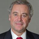 Un chapitre se termine pour Yves Guénin après 32 ans au poste de secrétaire général d'Optic 2000