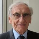 Décès d'Yves Pouliquen, l'un des plus grands chirurgiens en ophtalmologie
