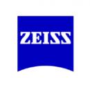 Zeiss signe une campagne de communication de grande ampleur