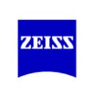 Plusieurs dizaines de millions de Français touchés par la campagne 2018 de Zeiss