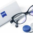 """Zeiss invite les porteurs de lentilles """"au multi-équipement"""" avec sa gamme de verres EnergizeMe"""