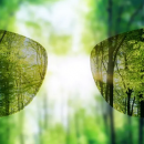Zeiss et Kering Eyewear veulent réduire l'empreinte carbone de la fabrication de solaires