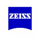 Zeiss lance les premiers verres solaires capables de s'adapter aux conditions lumineuses