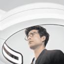 Zeiss révolutionne l'expérience client avec son instrument de reconstitution du visage 3D