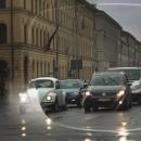 Zeiss DriveSafe: Un verre de première intention pour les automobilistes!