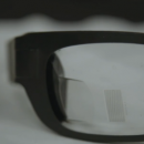 Zeiss veut relancer le marché des lunettes connectées avec un verre intelligent