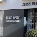 Exclu: le premier Zeiss Vision Center ouvre en France et redéfinit le parcours client