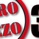 Zéro Rézo 31: Les opticiens de Haute-Garonne se mobilisent et organisent deux rencontres en juin