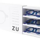 Zu-box: un coffret pour répondre à tous les besoins en vision de près