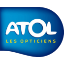 Atol: 100 projets d'ouvertures en 2015