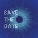Congrès d'Optométrie et de Contactologie 2020: un millier de participants attendu