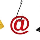Alerte aux mails frauduleux de remboursement de l'Assurance maladie et de la Banque de France