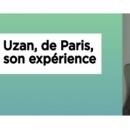 [Vidéo 3/3] Transitions, accélérateur de ventes: partage d'expérience avec Mylène Uzan