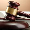 Les vaines tentatives juridiques de notre secteur pour renverser les réseaux de soins